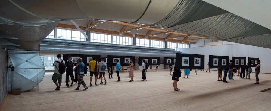 Copenhagen Photo Festival | elpulpo events